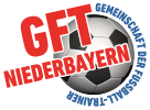 GFT Niederbayern